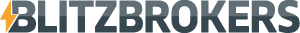 blitzbrokers-logo